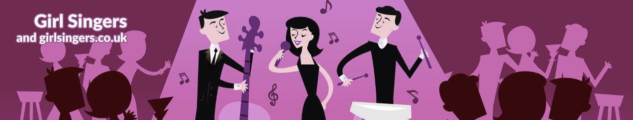 Girl Singers